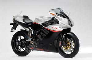 Road Passion Filtro Olio per MV AGUSTA BRUTALE 1078RR 1078 2009 MV AGUSTA F4 R 312 1078 2008 MV AGUSTA F4 RR 312 1078 1078 2009